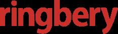 Ringbery Logo